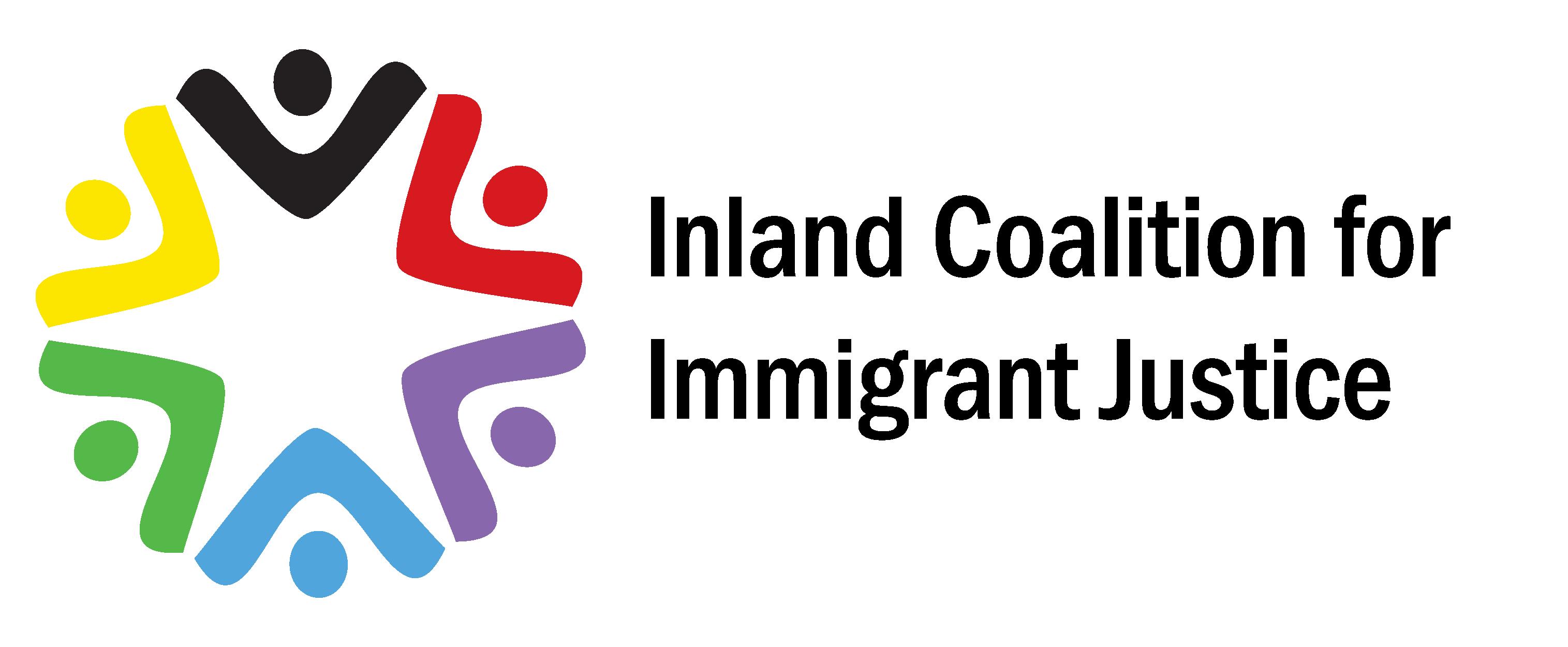 ICIJ color logo (2)