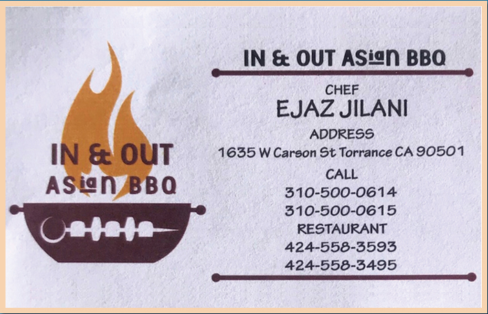 In_n_Out_Asian_BBQ